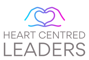 Heart Centred Leaders
